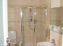 bathroom-surrey-03