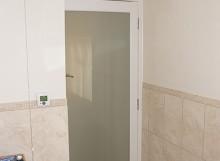 bathroom-surrey-05