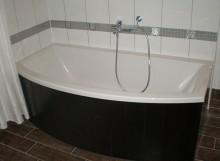Bathroom Surrey 06