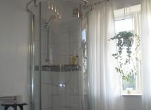 Bathroom Surrey 07