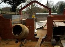 building-surrey-projectA-01