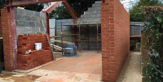 building-surrey-projectA-02b