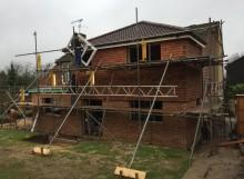 building-surrey-projectC-03