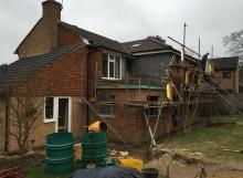 building-surrey-projectC-06
