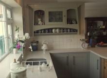 kitchen-surrey-01