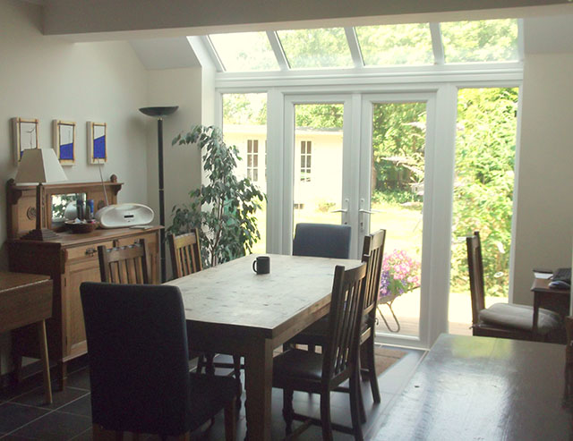 Kitchen Surrey 04